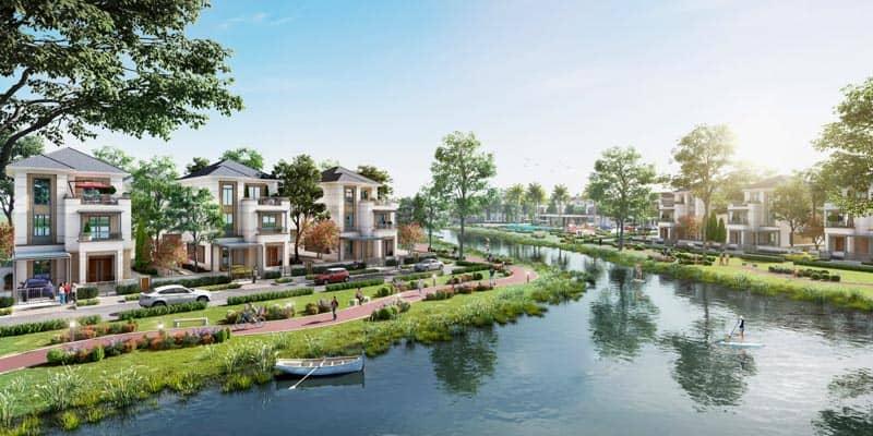 the elite aqua city